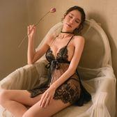 情趣內衣小胸性感睡衣透視騷激情