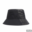 ADIDAS 漁夫帽 FI BUCKET SE GL8600