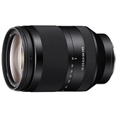 SONY SEL24240 FE 24-240mm F3.5-6.3 OSS E接環 全幅10倍變焦鏡 【平輸 保固1年】WW