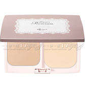 ☆17go☆ ETTUSAIS 艾杜紗 雪紡柔膚粉餅SPF20/PA++(蕊)(9g)+雪紡柔膚粉餅粉盒