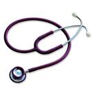 聽診器 專業級輕便雙面聽診器 CK-601P 可刻字