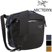 『VENUM旗艦店』Arcteryx 始祖鳥 Arro 8L 側背包 肩包 腰包 24019