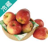 蜜香蘋果禮盒(6入)【愛買冷藏】