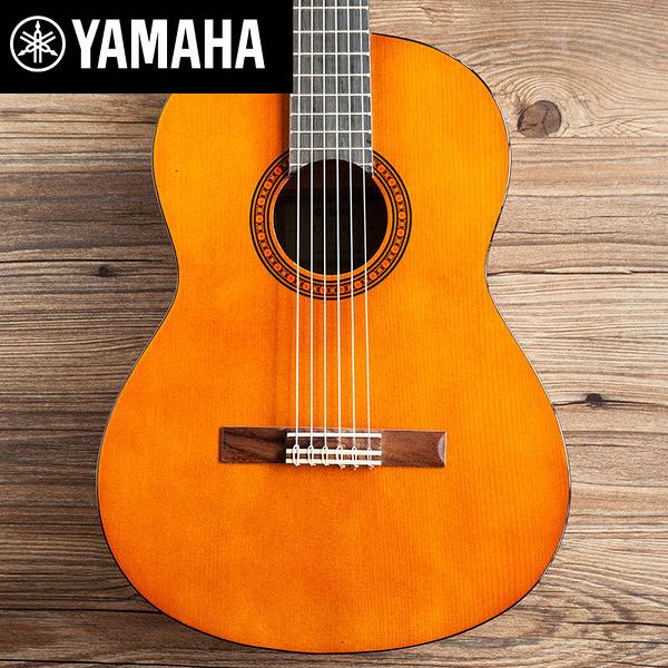 小叮噹的店-YAMAHA 39吋 單板古典吉他 CG102 公司貨