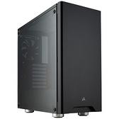 海盜船 275R Airflow 黑 玻璃透側版 顯卡長37/CPU高17/ATX(9011181-WW)