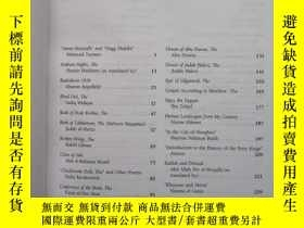 二手書博民逛書店World罕見Literature and Its Times,