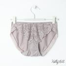 加購內褲下標區 [5857-銀杏灰]  凱莉愛內衣