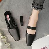 鞋帶 防鞋掉跟束鞋帶女不跟腳鬆緊平底高跟鞋舒適免安裝固定鞋綁帶鞋扣 美物居家 免運