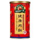 桂格得意的一天健康肉酥200g【愛買】