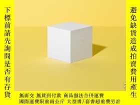 二手書博民逛書店China s罕見Economy and Development Principles:A Report by P