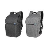 ◎相機專家◎ BENRO Traveler 100 百諾 行攝者系列 雙肩攝影背包 相機包 後背包 勝興公司貨