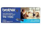 TN-110CL brother原廠彩色雷射專用碳粉匣 (可列印1500頁) HL-4040CDN