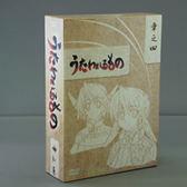 動漫 - 受讚頌者7 DVD+特典DVD+ 收藏盒((可收納3片)第四式,共4式)