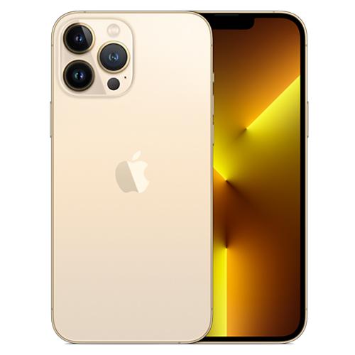 Apple iPhone 13 Pro 256GB(石墨/銀/金/天峰藍)【預購】【愛買】