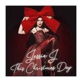 潔西J 耶誕祝福 CD | OS小舖