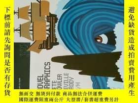 二手書博民逛書店Blueprint罕見(magazine) 322 01 2013商業建築大型公共設施建築設計Y14610