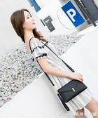 小包包女斜背包信封包掛包女包單肩中年媽媽斜背包女士錢包手拿包 艾美時尚衣櫥