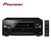 [Pioneer 先鋒]11.2聲道AV環繞擴大機 SC-LX901-B
