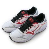 Mizuno 美津濃 MAXIMIZER 21  慢跑鞋 K1GA190061 男 舒適 運動 休閒 新款 流行 經典