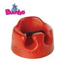 【南非 Bumbo】初生型幫寶椅-紅色...