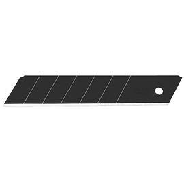 OLFA [特大型美工刀]替換刀片【HBB-5B】OLFA H-1 NH-1 196B(Hyper-H) XH-1 之補充刀片[5片/包]