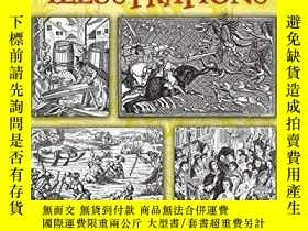 二手書博民逛書店Treasury罕見Of Medieval IllustrationsY256260 Paul Lacroix