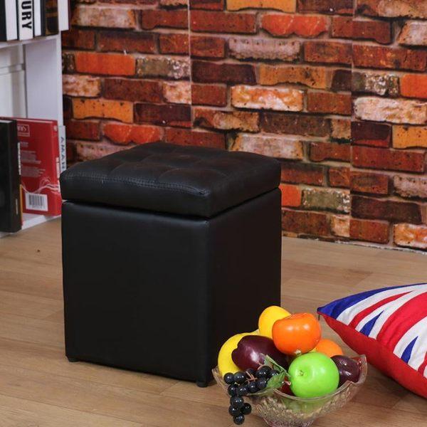 優惠快速出貨-穿鞋椅--歐式換鞋凳儲物凳尾凳收納凳BLNZ