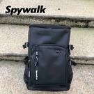 SPYWALK大容量休閒運動後背包NO:S9341-1