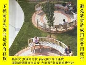 二手書博民逛書店LANDSCAPE罕見ARCHITECT 2007.6Y3153