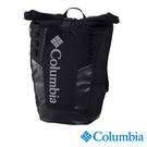 Columbia 25L雙肩風格後背包-...