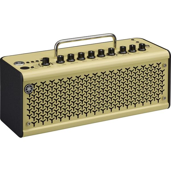 小叮噹的店 YAMAHA THR10 II 藍芽 吉他音箱