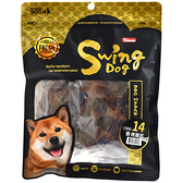 【寵物王國】OzBone卡賀家犬零食No.14-香烤雞胗140g
