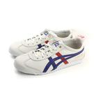 Onitsuka Tiger MEXICO 66 運動鞋 白色 男鞋 女鞋 D507L-0152 no256