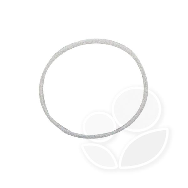 美國 munchkin 360度防漏杯替換墊圈【佳兒園婦幼館】