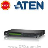宏正 ATEN VM0808HA 8x8 4K HDMI 矩陣式影音切換器 公司貨