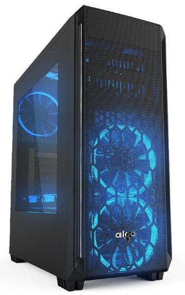 【台中平價鋪】全新 微星B150平台 [雷霆狂殺]i5-6400 四核 GTX 1050 獨顯電玩機