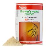 【喜又美】 啤酒酵母粉400g/罐