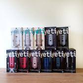 【WowLook】保26個月 Blue Yeti USB Microphone 專業型電容式 麥克風 雪怪 鉑金 藍綠 鐵灰 月球灰