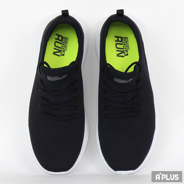 SKECHERS 女 GO RUN MOJO  慢跑鞋- 14811BKW