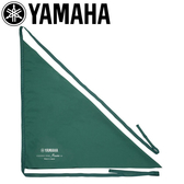 【敦煌樂器】YAMAHA MSAS2 中音薩克斯風通條布