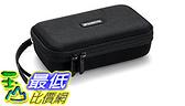 [106美國直購] Caseling 703546598085 刮鬍刀收納殼保護殼 Hard CASE for Andis T-Outliner Trimmer