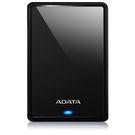 ADATA威剛 HV620S 4TB(黑) 2.5吋行動硬碟