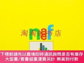 二手書博民逛書店naef罕見<1987年版カタログ>Y473414 文 : Kurt Naef、Peer Clahsen Ku