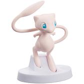 Pokemon GO 精靈寶可夢 神奇寶貝EX PCC 13 夢幻