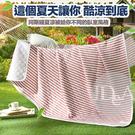 薄被純棉 接觸涼感 單人 雙人 非床包組 天竺 涼被 夏天 棉被 可水洗 生活 無印風 被子 150x200cm