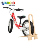 JAKO-O德國野酷-woom™腳踏車車架