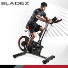 【BLADEZ】H9179-RDX1.1後驅飛輪健身車