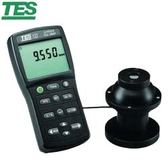 泰仕TES 光通量計 TES-133