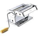 三箭牌 健康製麵條機 MOD380AL / MOD280S 可替換滾軸式壓麵機