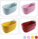 【麗室衛浴】 玩創意 YG3301系列  繽紛色彩壓克力獨立缸  120*75*H66CM  訂製款